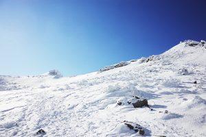 winter-mountain